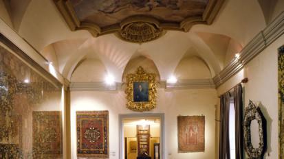 Il Museo Poldi-Pezzoli